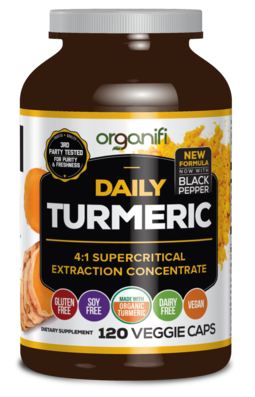 best-organic-turmeric-supplement
