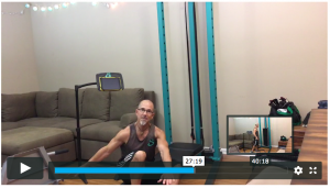 BIG Update on SCULPTAFIT Home-Gym Special Release for All Founder Buyers